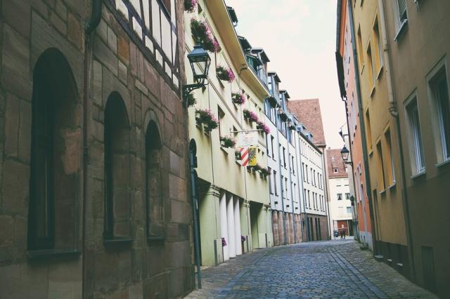Nuremberg-29