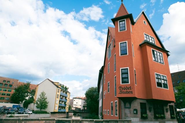 Nuremberg-31