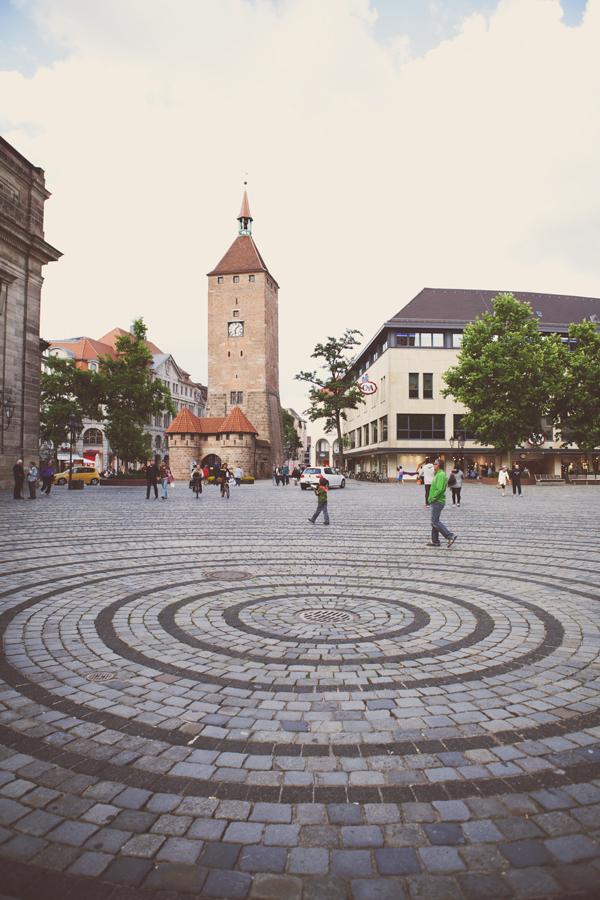 Nuremberg-37