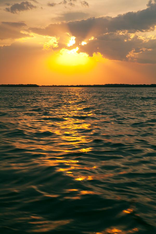 Pôr-do-sol-em-porto-rico