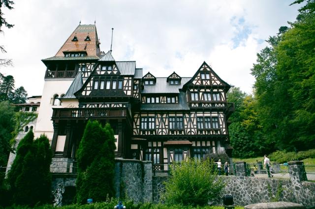 Peles-Castle-35