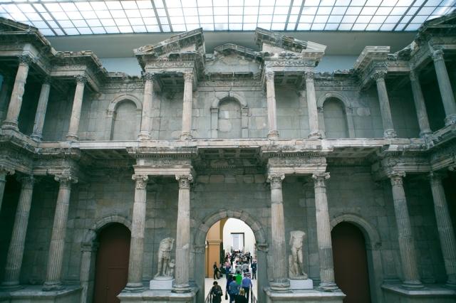 Pergamon-Museum-03