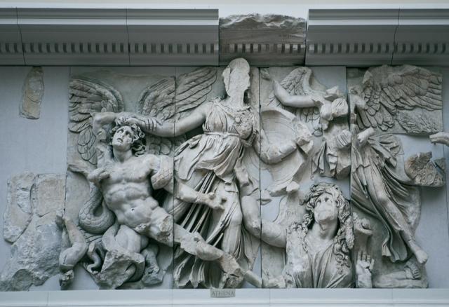 Pergamon-Museum-04