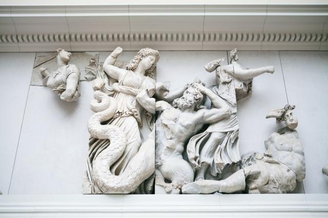 Pergamon-Museum-05