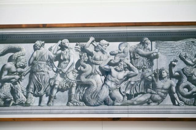 Pergamon-Museum-06