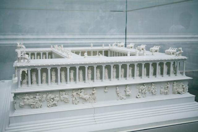 Pergamon-Museum-07