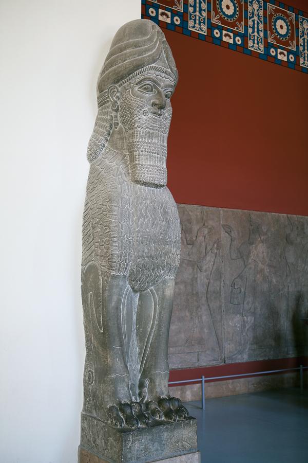 Pergamon-Museum-08