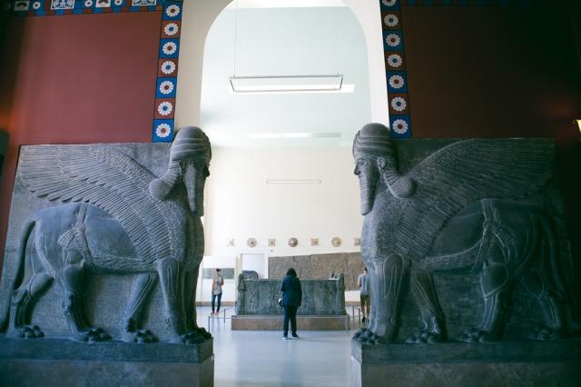 Pergamon-Museum-09