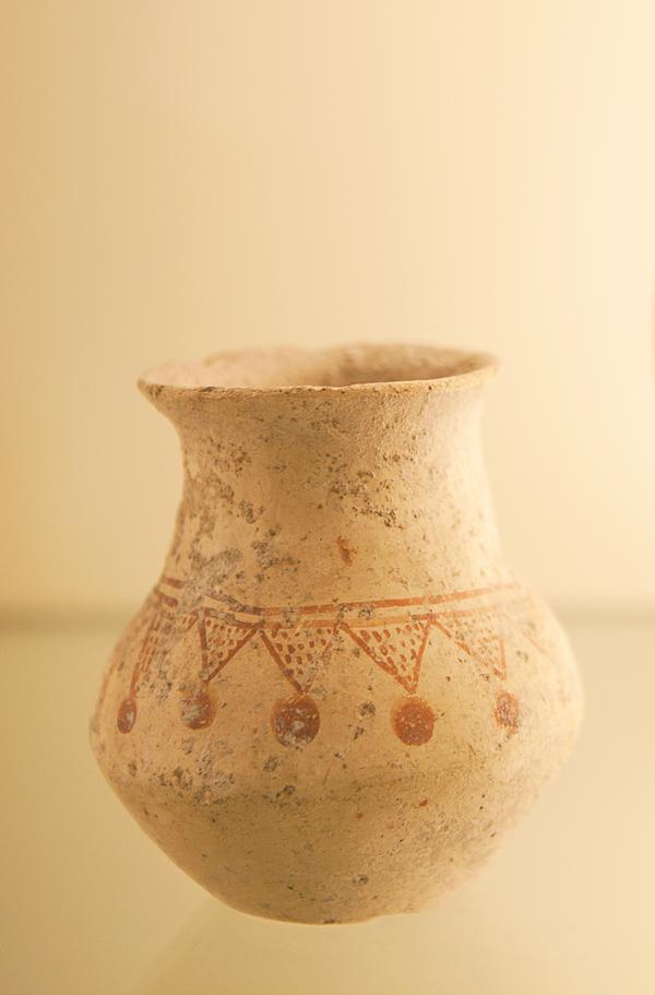 Pergamon-Museum-10