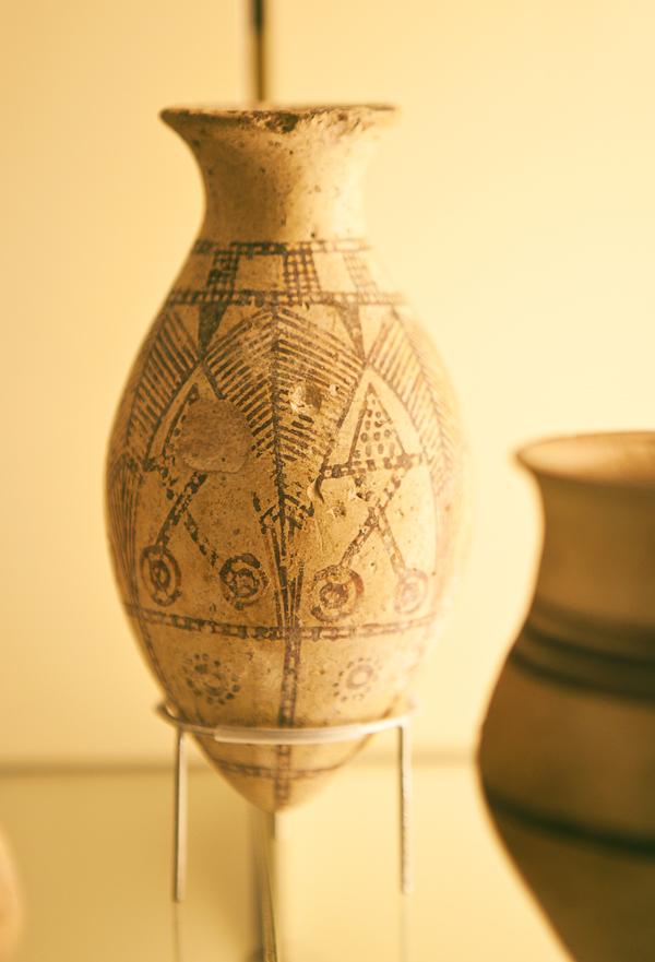 Pergamon-Museum-11