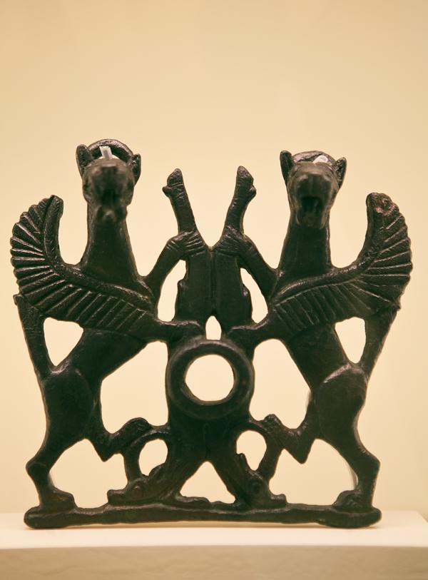 Pergamon-Museum-12