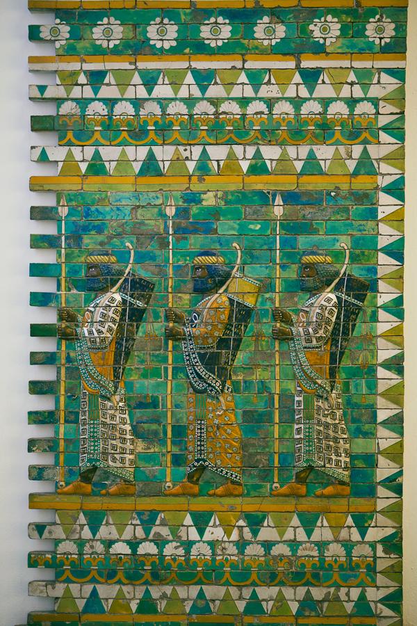 Pergamon-Museum-13