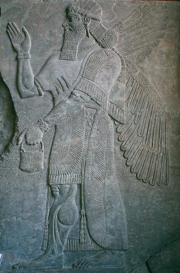 Pergamon-Museum-15