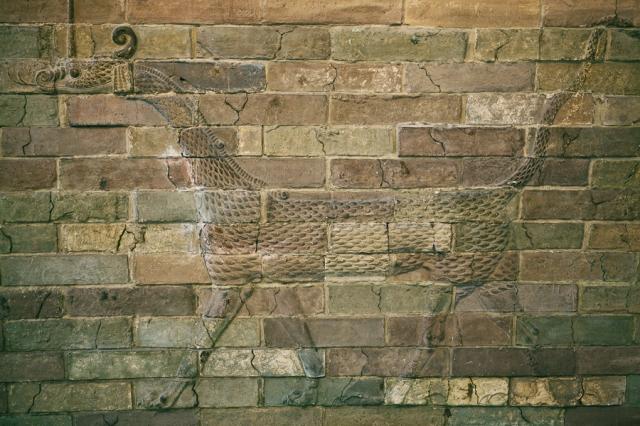 Pergamon-Museum-16