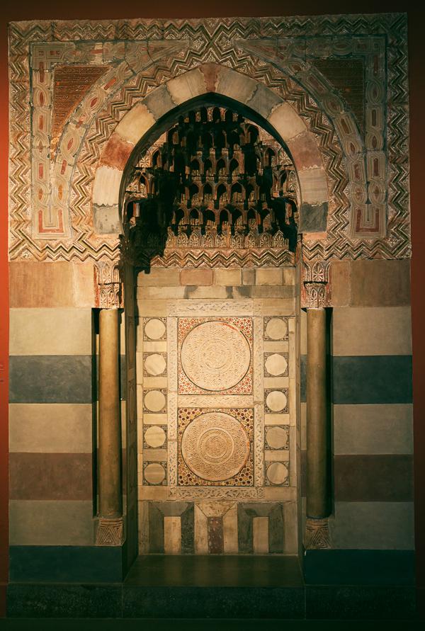 Pergamon-Museum-20