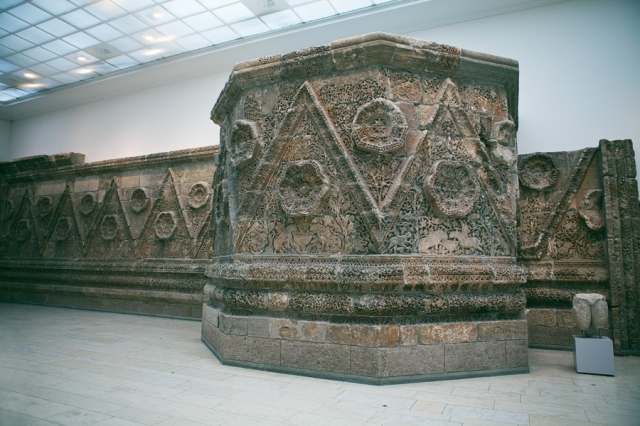 Pergamon-Museum-24