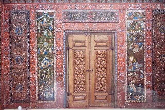 Pergamon-Museum-28