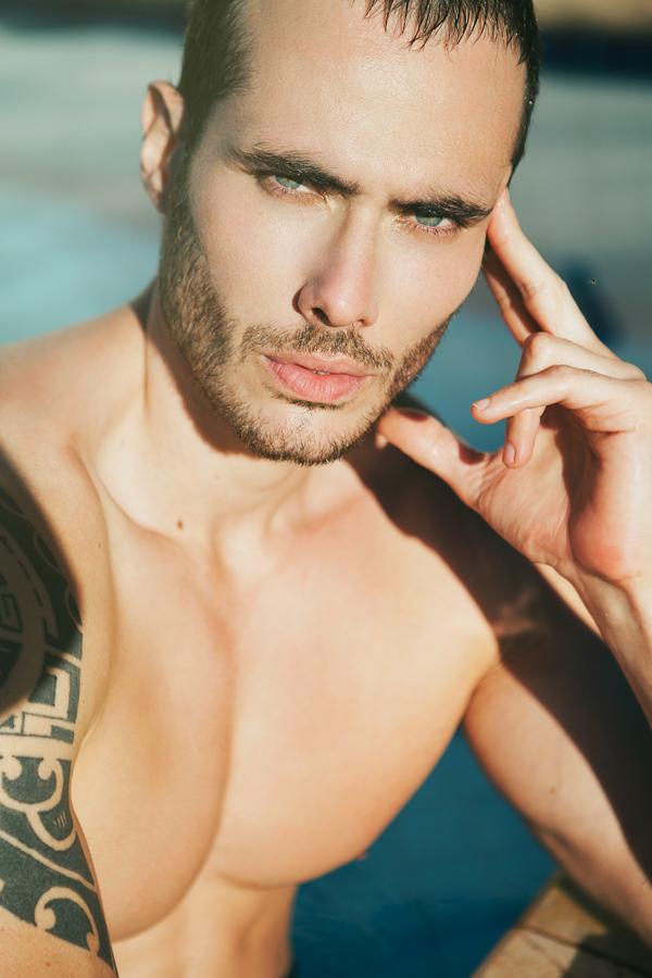 Rafael-Gueroni-08