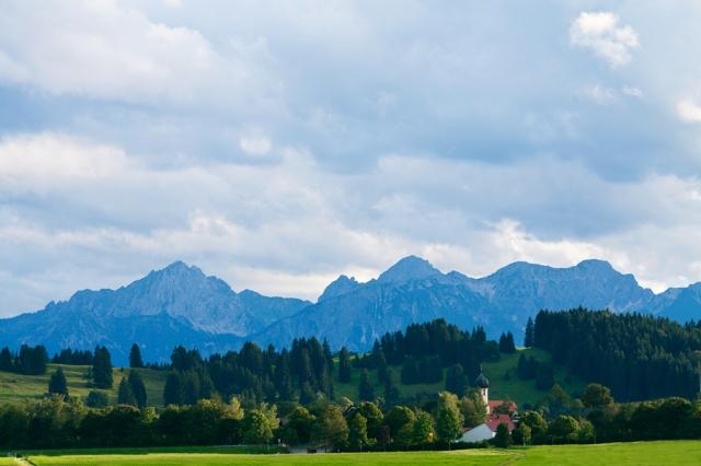 Roadtrip-to-Füssen-04