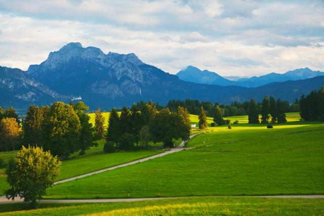 Roadtrip-to-Füssen-10