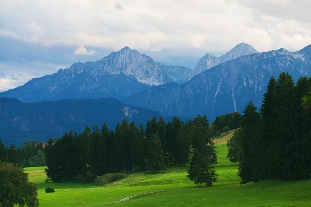 Roadtrip-to-Füssen-13
