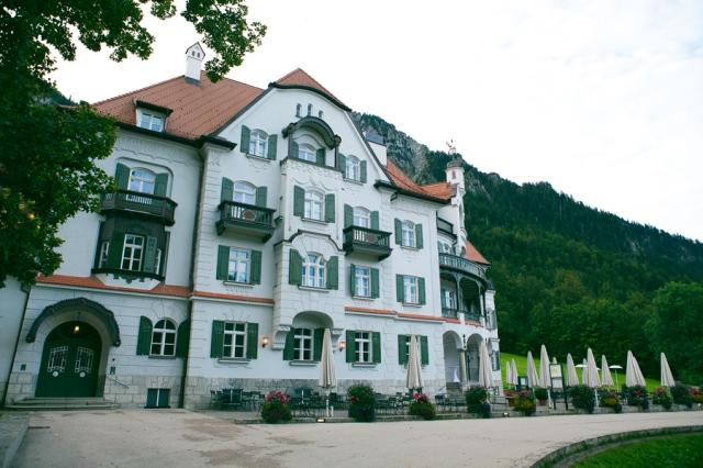 Roadtrip-to-Füssen-19
