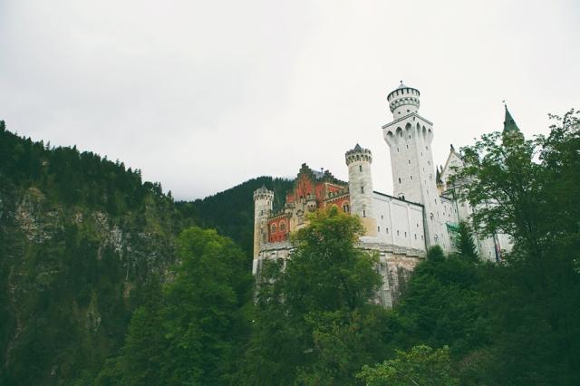 schloss-neuschwanstein-04