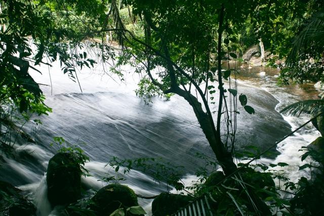 Cachoeira-do-Tobogã
