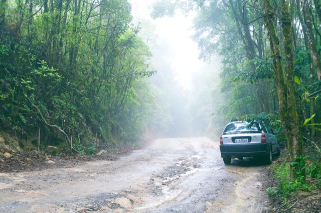 Cunha-road-to-Paraty-02