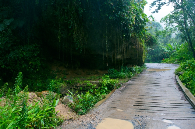 Cunha-road-to-Paraty-03-wooden-bridge