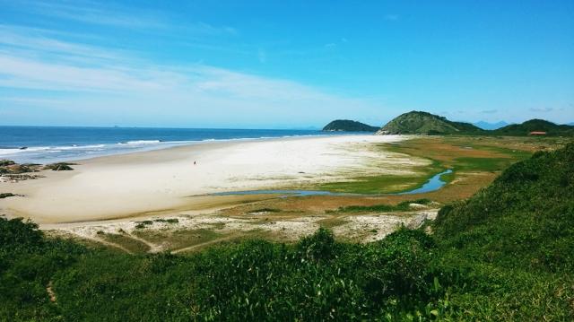 ilha-do-mel-3-edit