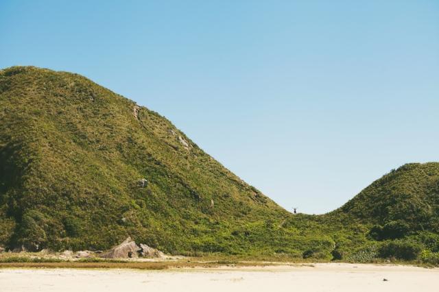 Ilha-do-Mel-Paraná-08