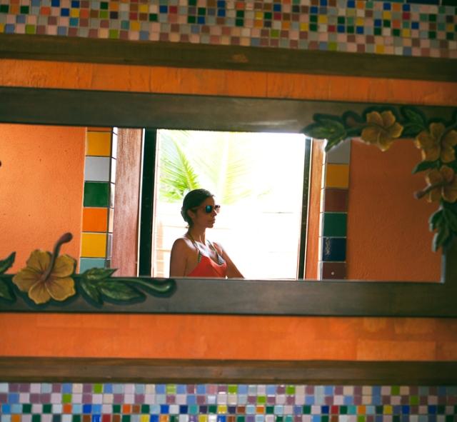 Ilha-do-Mel-Paraná-23-grajagan