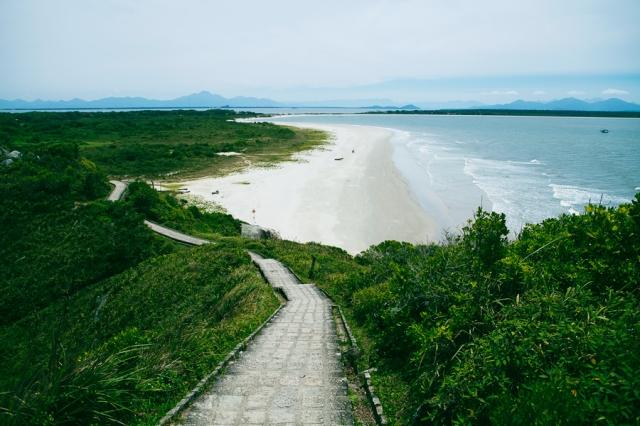 Ilha-do-Mel-Paraná-25