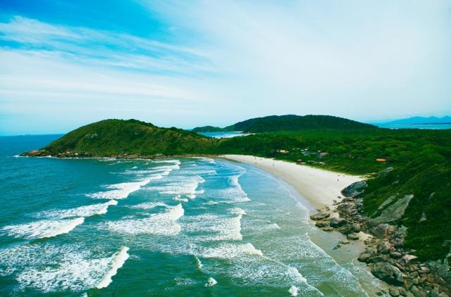 Ilha-do-Mel-Paraná-26