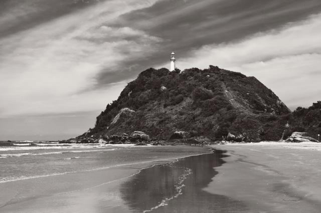 Ilha-do-Mel-Paraná-31-Farol
