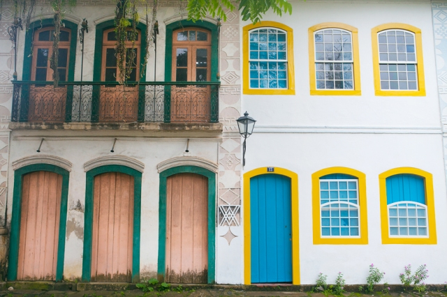 Paraty-Rio-de-Janeiro-03