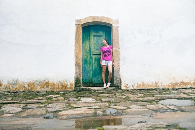 Paraty-Rio-de-Janeiro-11