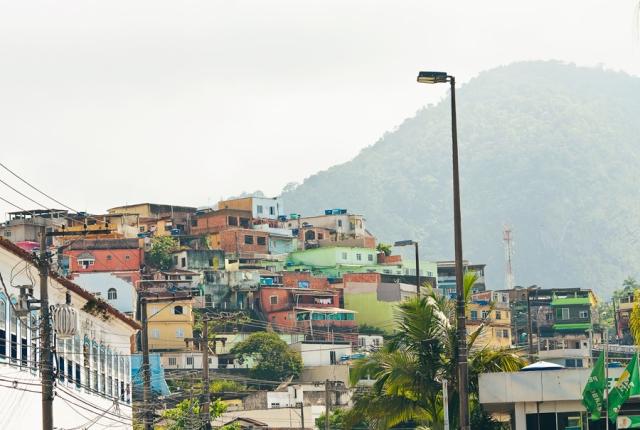 Angra-dos-Reis-02