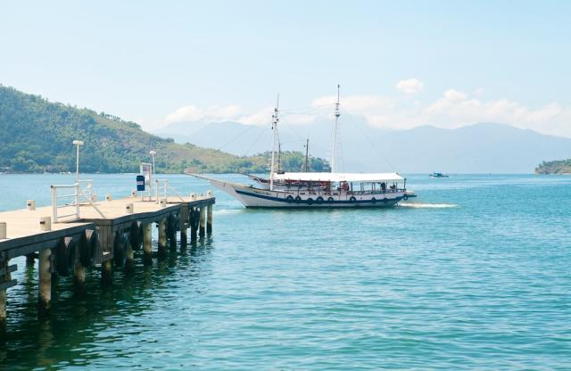 Angra-dos-Reis-passeio-de-barco-01