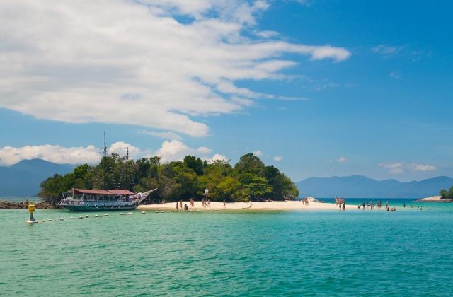 Angra-dos-Reis-passeio-de-barco-02