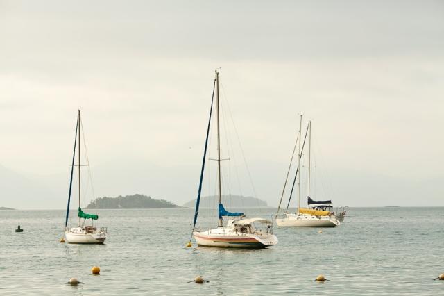 Angra-dos-Reis-Praia-Grande-01