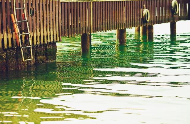 Angra-dos-Reis-Praia-Grande-03