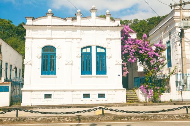 Angra-dos-Reis-Praia-Grande-05