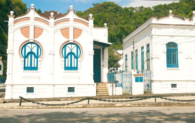 Angra-dos-Reis-Praia-Grande-06