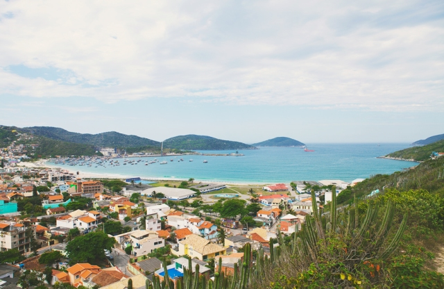 Arraial-do-Cabo-01
