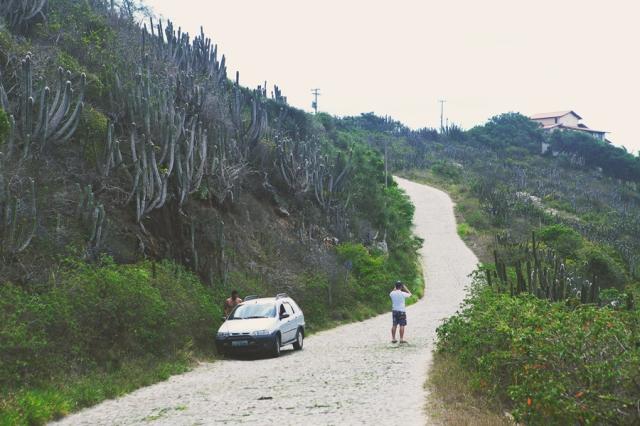 Arraial-do-Cabo-02