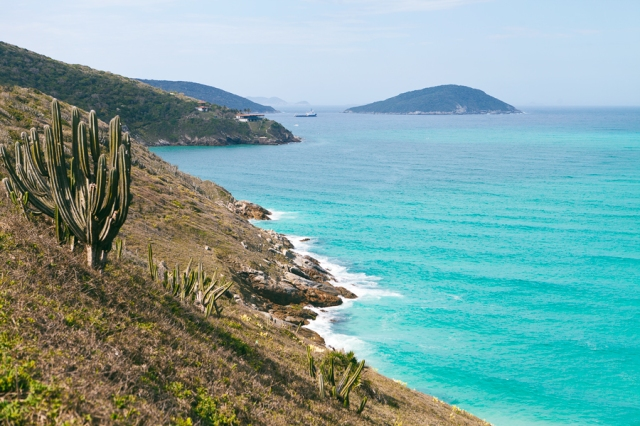 Arraial-do-Cabo-03