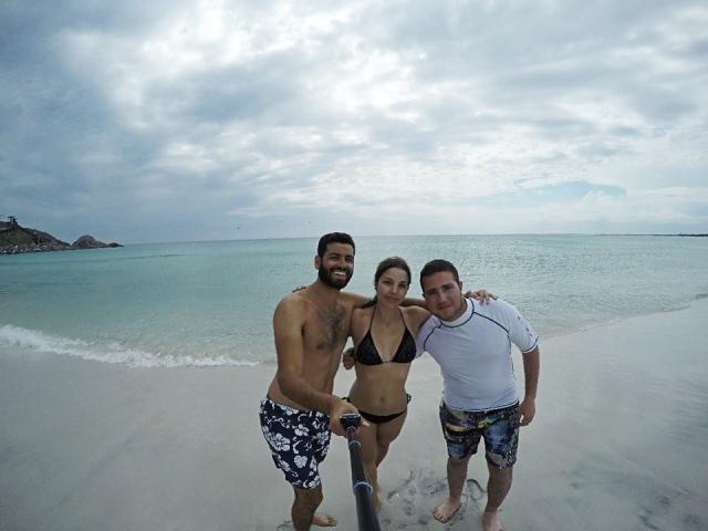 Arraial-do-Cabo-12 praia grande