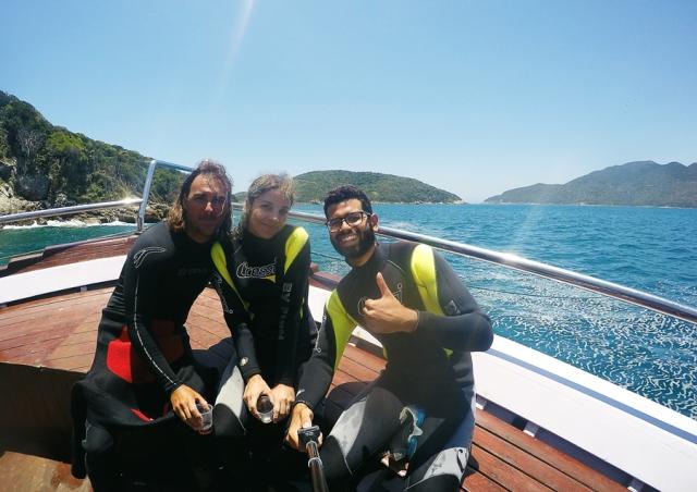 Arraial-do-Cabo-13-mergulho-02